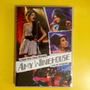 Dvd Amy Winehouse . I Told You I Was Trouble Live In London