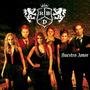 Rbd - Nuestro Amor (cd Novo) Rebelde