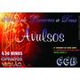 Hinos Ccb Avulsos Cifrados Violão-caderno Compacto-430 Hinos
