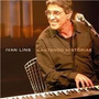 Cd Ivan Lins - Cantando Historias (lacrado)