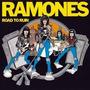 Ramones Road To Ruin Expanded & Remastered Lacrado Impor Eua