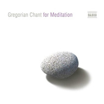 Cd Gregorian Chant For Meditation Novo Original Nfe