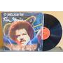Lp Disco Vinil O Melhor De Tim Maia Polydor 1985 Oferta