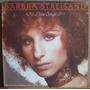 Vinil Lp Barbra Streisand - Love Songs