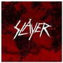 Cd Slayer - World Painted Blood (lacrado)