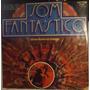 Lp / Vinil Filme: Som Fantástico Bang-bang - Vol.2 - 1974