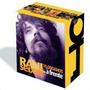Box 6 Cds Raul Seixas - 10.000 Anos À Frente
