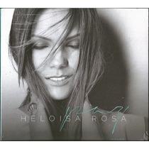 Cd Heloisa Rosa - Paz [original]