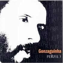 Cd Gonzaguinha - Perfil - Original !!!