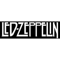 Cd Led Zeppelin Big Artist Importado Japão R$ 24,90 + Frete