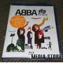 Blu-ray Abba The Movie (lacrado)