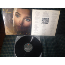 Lp Sinead O Connor/i Do Not Want What I Haven