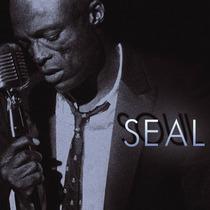 Cd Seal - Soul (963141)