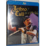 Blu-ray Jethro Tull - Live At Montreux 2003