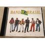 Banda Brasil Album Volume 3 Fotos Originais, Novinho