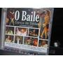 O Baile - Dança De Salão Banda Signus E Convidados,2007