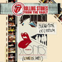 Cd Duplo + Dvd The Rolling Stones - Hampton Coliseu (988840)