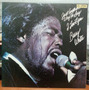 Barry White - Just Another Way To Say I Love You - 1975(lp)