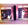 **john Lennon (beatles) **one To One Rehearsals Vol. 1 &2**