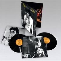 Elvis Presley Raro *lp Duplo Da Ftd That´s The Way It Is*