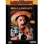 Coleção Mazzaropi - A Banda Das Velhas Virgens