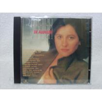 Cd Original Barriga De Aluguel- Nacional- Som Livre 1990