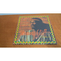 Vinil / Lp - Jimmy Cliff - In Brazil