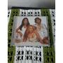 Cd Música Destiny´s Child Survivor C/ Beyoncé Oferta!!!