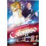 Dvd Banda Calypso No Distrito Federal Original + Frete Gráti