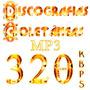 Discografias Completas Em Máxima Qualidade M.p.t.r.e.s 320