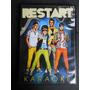 Restart - Karaokê - Dvd