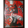 U2 Vertigo Live From Chicago - Dvd