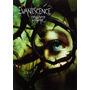 Evanescence - Anywhere But Home - Dvd+cd - Frete Grátis