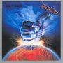 Cd Seller Judas Priest-ram It Down Remast,+bonus