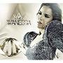 Cd Wanessa Camargo -dna