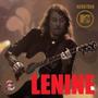 Lenine - Acústico Mtv (cd Original E Lacrado)
