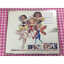 Spice Girls Single Viva Forever Edicao Europa