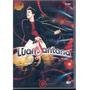Luan Santana Ao Vivo - Dvd Seminovo Original Em Ótimo Estado