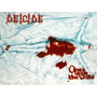Deicide - Once Upon The Cross (importado/lacrado) Eua
