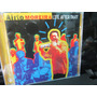 Airto Moreira, Cd Life After That, Emi-2003