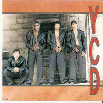 Cd Ycd - You Can Dance -