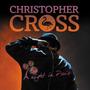 2 Cds + 1dvd Christopher Cross Night In Paris - Lacrado!!!