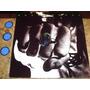 Lp Imp Lemonheads - Lovey (1990) C/ Evan Dando
