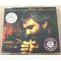 Andrea Bocelli Cd Single Canto Della Terra Promo Raro