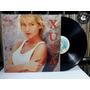 Lp Xou Da Xuxa 7 Sete Som Livre 1992 - Veja O Video - Ee