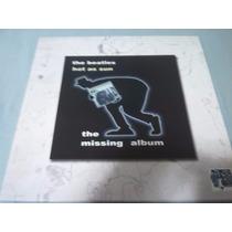 The Beatles Hot As Sun-the Missing Album Lp Vinil Raro