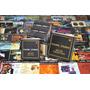 Box 60 Cd Coleção Living Stereo Beethoven Bach Mozart Verdi