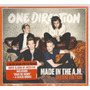 One Direction - Made In The Am (deluxe Edition)