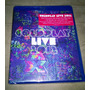Blu-ray + Cd Coldplay - Live 2012 (lacrado)