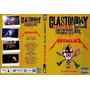Metallica - Live Glastonbury 2014 Dvd